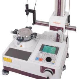三丰精密圆度测量仪RA-220 同轴圆度仪 三丰圆度仪