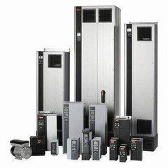 丹佛斯FC111P22KT4/FC101P75KT4变频器