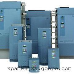 西门子G120/6SL3224变频器