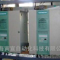 西门子G150/6SL3710系列变频器