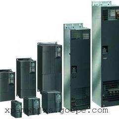 西门子G180/6SE0180/6SE0170系列变频器