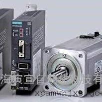 西门子6SN1153/6SN1145系列变频器驱动器
