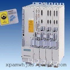 西门子6SN2132/6SN2155系列变频器驱动器
