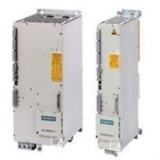 西门子6SN2703系列变频器驱动器