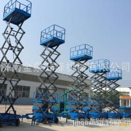 北京升降机 北京升降平台 北京登车桥 北京升降舞台 北京升降货梯