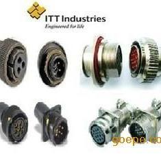ITT CANNON 031-8703-000