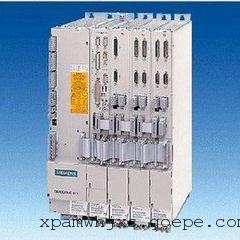 西门子6FC5370/6FC5548系列数控系统控制器