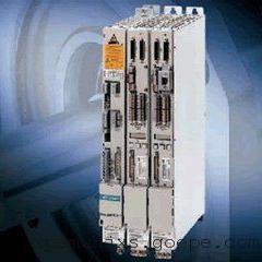 西门子6FC5810/6FC5261系列数控系统控制器