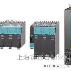 西门子6FC5851系列数控系统控制器
