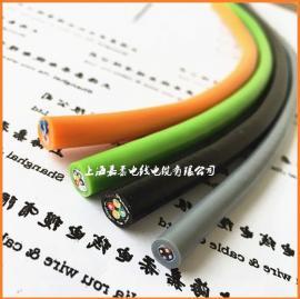 伺服电缆|伺服电缆带屏蔽|嘉柔电缆