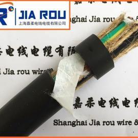 抗拉卷筒电缆-抗拉卷筒电缆
