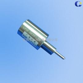 DIN-VDE0620-1插头插座量规