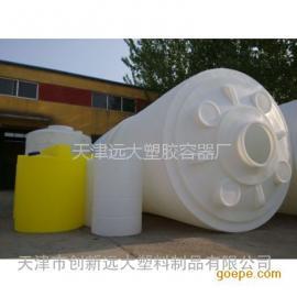 天津30吨甲醇储罐 北京30吨甲醇储罐 河北30吨甲醇储罐