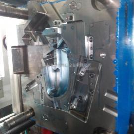 气辅设备 氮气辅助注塑成型设备案例 35