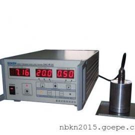 DAC-IR-2C直读式硅钢片铁损测试仪