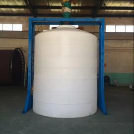天津20吨甲醇储罐,北京20吨甲醇储罐,河北20吨甲醇储罐