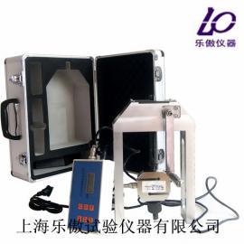 HD系列多功能粘结强度检测仪