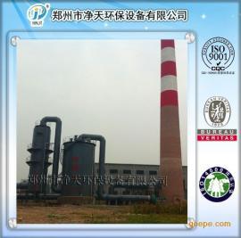 厂家直销旋风除尘器 工业除尘净化设备 河南净天 jyk