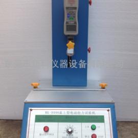 MK-9996桌上型电动拉力试验机