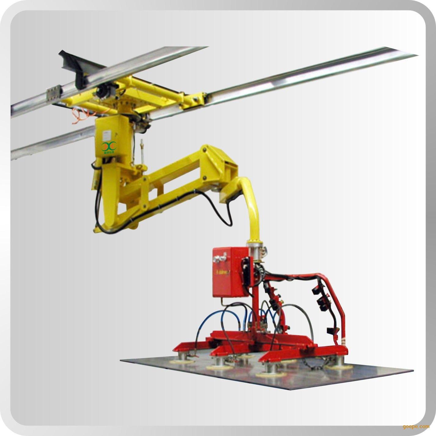 助力机械臂-青岛助力机械手-山东助力机械臂