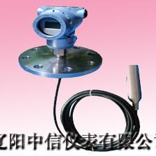 1151投入式压力变送器/305l导压式液位变送器
