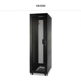 APC网络机柜AR2500标准质保 5 年维修或更换服务,原装正品,行货�
