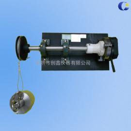 UL496灯座扭力装置