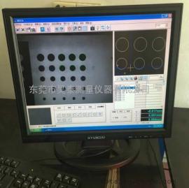 东莞二次元影像测量仪价格HT-1212
