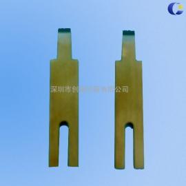 漏电起痕试验专用铂电极