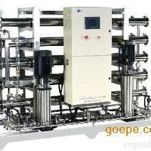 小型纯化水设备 小型纯化水设备厂家