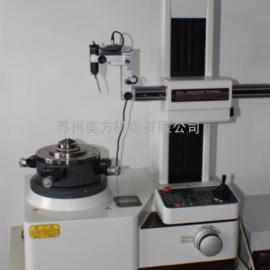 三丰圆柱圆度测量仪RA-H5200 圆柱圆度测量一体机 圆度仪