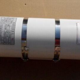 防爆监控摄像头护罩生产厂家-中天防爆