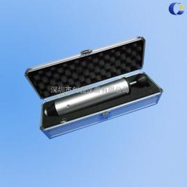 灯具检测0.2J弹簧冲击锤