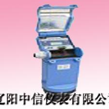 XHFS04超声波污泥界面仪/超声波泥位计淤泥界面仪