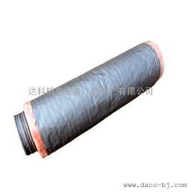 通风保温软管-铝塑复合保温软管
