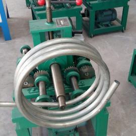 电动弯管机 小型弯管机 弯管机模具