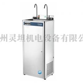 纯水机LT-2C
