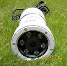 防爆红外摄像机ZTKB-Ex打造防爆摄像机品牌