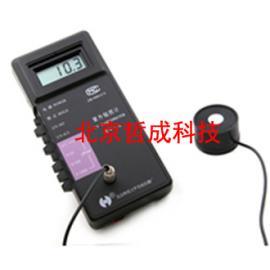 紫外辐照计、紫外辐照度测定仪、北京紫外辐照度价格