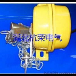 杭荣皮带料流检测器GRLL-DP-B