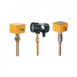 长期供应WO系列油混水分析信号器WO-2100油混水