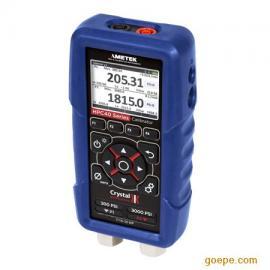 HPC40 压力校准仪