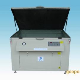广东晒版机 东莞印前设备紫外光印花晒版机
