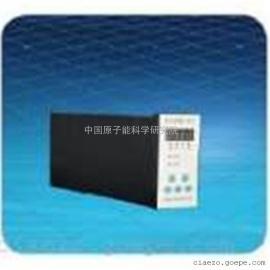 北京优质ZO-12(P)型氧化锆氧分析仪