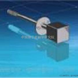 北京市供应ZO-12D型氧化锆氧分析仪