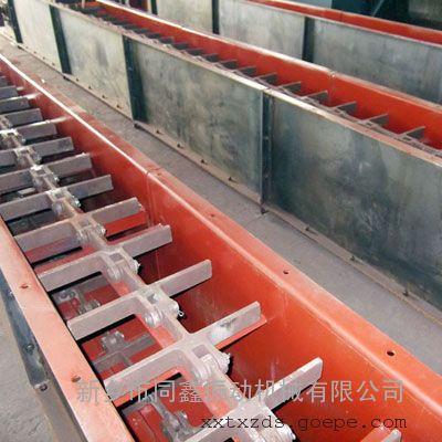 MS型刮板输送机,厂家直销MS型刮板输送机,定制刮板输送机