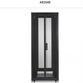 42U19寸APC网络机柜AR2580高 2057.00 mm 宽 800.00 mm 深 1200.0