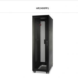 42U19寸APC服务器机柜AR2400FP1性能与优势,兼容性
