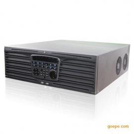 DS-8632N-I16海康威视32路网络硬盘录像机