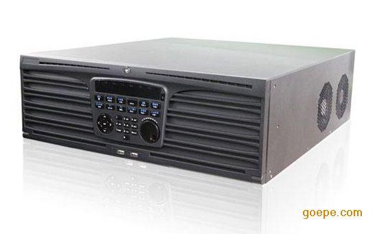 绝版????yil?i)?n?9????_ds-8632n-i16海康威视32路网络硬盘录像机